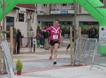 140417-5y10km-atletismo-cf-2-0185