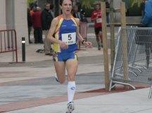 140417-5y10km-atletismo-cf-2-0187