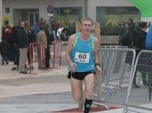 140417-5y10km-atletismo-cf-2-0189