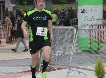 140417-5y10km-atletismo-cf-2-0192