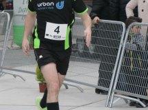 140417-5y10km-atletismo-cf-2-0193