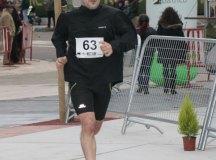 140417-5y10km-atletismo-cf-2-0194