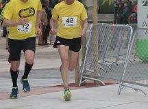 140417-5y10km-atletismo-cf-2-0197