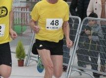 140417-5y10km-atletismo-cf-2-0198