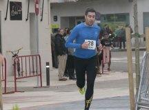 140417-5y10km-atletismo-cf-2-0200