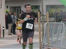 140417-5y10km-atletismo-cf-2-0201