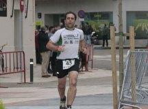 140417-5y10km-atletismo-cf-2-0203