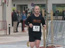 140417-5y10km-atletismo-cf-2-0210