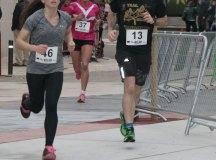 140417-5y10km-atletismo-cf-2-0211