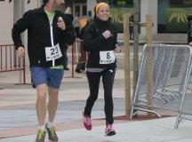 140417-5y10km-atletismo-cf-2-0215