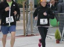 140417-5y10km-atletismo-cf-2-0216