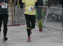 140417-5y10km-atletismo-cf-2-0222