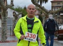 140417-5y10km-atletismo-vbfm-0005