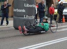 140417-5y10km-atletismo-vbfm-0009