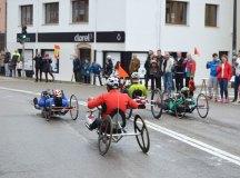 140417-5y10km-atletismo-vbfm-0011