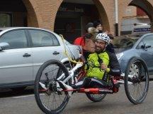 140417-5y10km-atletismo-vbfm-0014