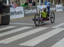 140417-5y10km-atletismo-vbfm-0018