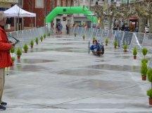 140417-5y10km-atletismo-vbfm-0021