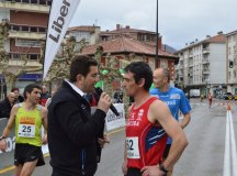 140417-5y10km-atletismo-vbfm-0029