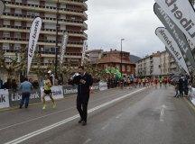 140417-5y10km-atletismo-vbfm-0031