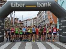 140417-5y10km-atletismo-vbfm-0034