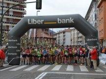 140417-5y10km-atletismo-vbfm-0035