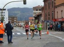 140417-5y10km-atletismo-vbfm-0037