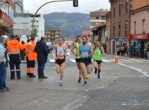140417-5y10km-atletismo-vbfm-0039