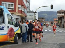 140417-5y10km-atletismo-vbfm-0043