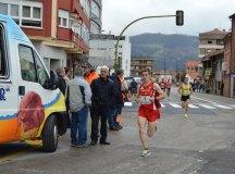 140417-5y10km-atletismo-vbfm-0044