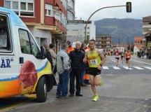 140417-5y10km-atletismo-vbfm-0045