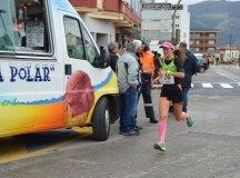 140417-5y10km-atletismo-vbfm-0047