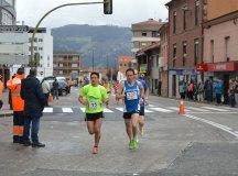 140417-5y10km-atletismo-vbfm-0050
