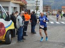 140417-5y10km-atletismo-vbfm-0053