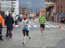 140417-5y10km-atletismo-vbfm-0055