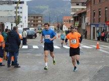 140417-5y10km-atletismo-vbfm-0056
