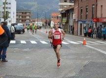 140417-5y10km-atletismo-vbfm-0057