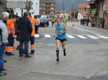 140417-5y10km-atletismo-vbfm-0058