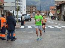140417-5y10km-atletismo-vbfm-0059