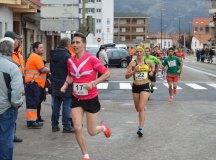 140417-5y10km-atletismo-vbfm-0060