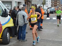 140417-5y10km-atletismo-vbfm-0061