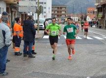 140417-5y10km-atletismo-vbfm-0062