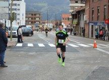 140417-5y10km-atletismo-vbfm-0065