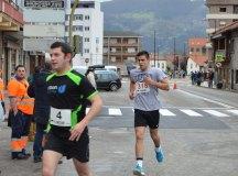 140417-5y10km-atletismo-vbfm-0066