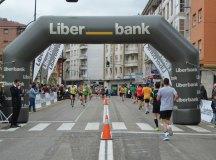 140417-5y10km-atletismo-vbfm-0067