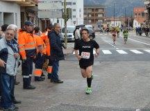 140417-5y10km-atletismo-vbfm-0068