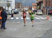 140417-5y10km-atletismo-vbfm-0069