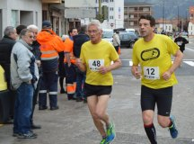 140417-5y10km-atletismo-vbfm-0070