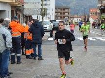 140417-5y10km-atletismo-vbfm-0071