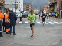 140417-5y10km-atletismo-vbfm-0072